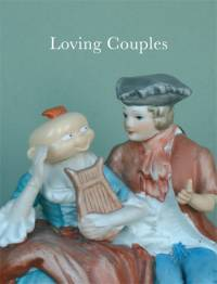 Loving Couples